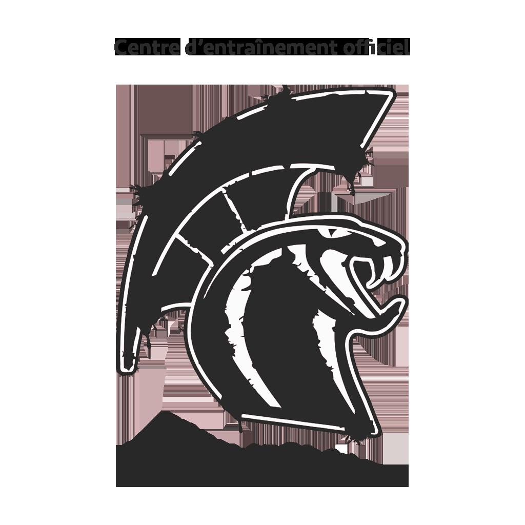 SpartanFit | Cours de groupe et parcours d'obstacles